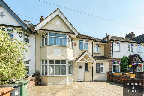 5 bedroom semi-detached house for sale - Beresford Road, Chingford, E4