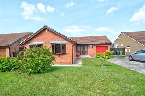 3 bedroom detached bungalow for sale - Foresters Path, School Aycliffe, Newton Aycliffe, DL5