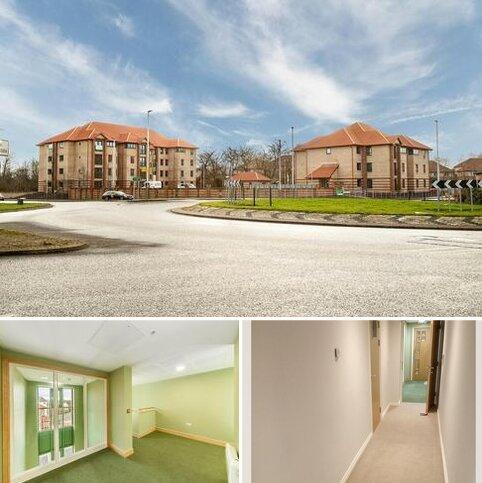 2 bedroom apartment to rent - Catcastle Court, Westpark Garden Village , Darlington