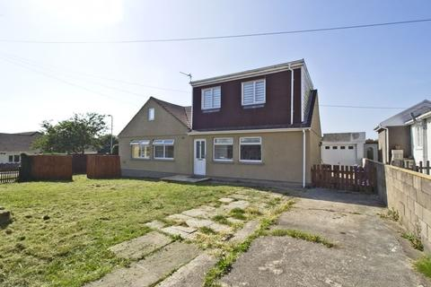 4 bedroom semi-detached bungalow for sale - Longfellow Drive Cefn Glas Bridgend CF31 4PR