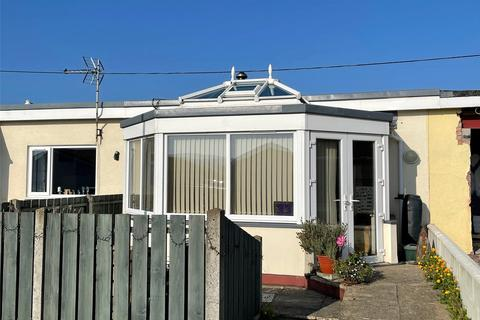 2 bedroom bungalow for sale - Caegwylan, Borth, SY24
