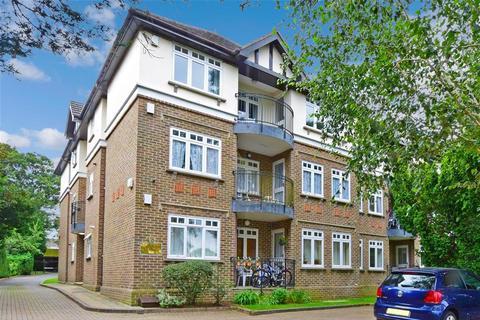 2 bedroom ground floor flat for sale - Worcester Road, Sutton, Surrey