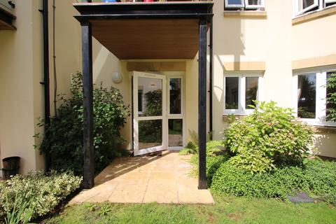 1 bedroom ground floor flat for sale - Charlton Road, Shepton Mallet BA4