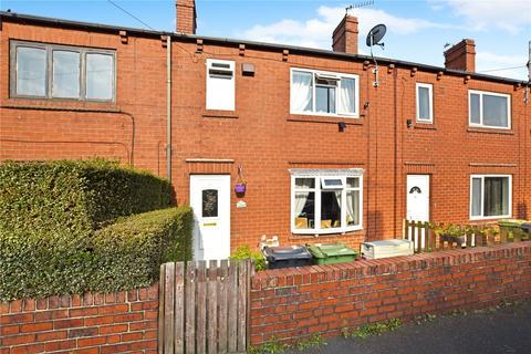 3 bedroom townhouse for sale - Mortimer Avenue, Batley