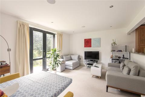 2 bedroom apartment for sale - Victoria Drive, London, SW19