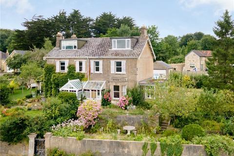 4 bedroom semi-detached house for sale - South Stoke, Bath, BA2