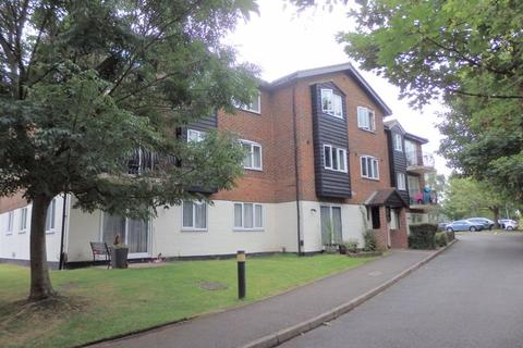 1 bedroom apartment to rent - LOVELY 1ST FLOOR APARTMENT