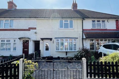 3 bedroom terraced house for sale - Cooksey Lane, Kingstanding, Birmingham B44 9QP