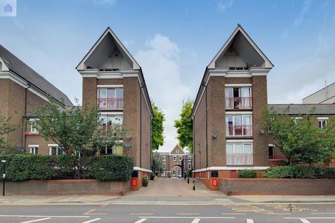 6 bedroom detached house to rent - Lockesfield Place, Island Gardens / Greenwich, London, E14 3AJ