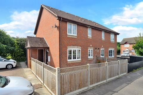 1 bedroom cluster house for sale - Weldon Drive, West Molesey