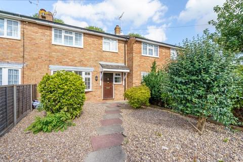 3 bedroom terraced house for sale - Joys Croft, Chichester
