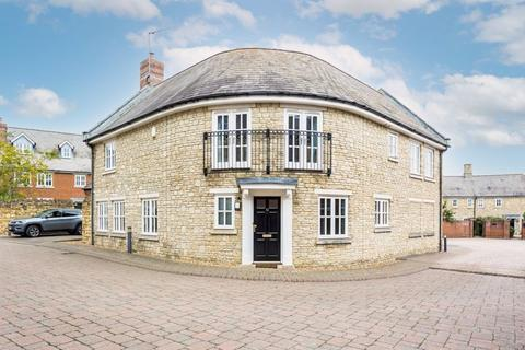 5 bedroom property for sale - Hickman Close, Greatworth , Banbury