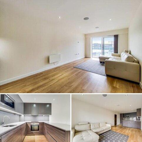 2 bedroom flat for sale - Lawson Street, Preston PR1