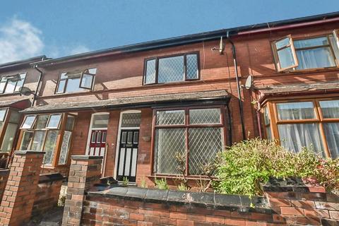 3 bedroom terraced house for sale - Hilden Street, The Haulgh, Bolton