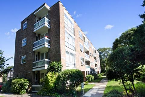 1 bedroom flat for sale - Cleveland Road, London