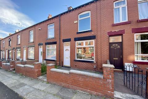 2 bedroom terraced house for sale - AUCTION - Gordon Avenue, Deane, Bolton, Lancashire. *IDEAL INVESTMENT PROPERTY*