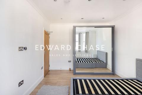 Property to rent - Connaught Road (Room 5), Ilford