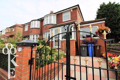 3 bedroom semi-detached house for sale - Coniston Avenue, Little Hulton M38