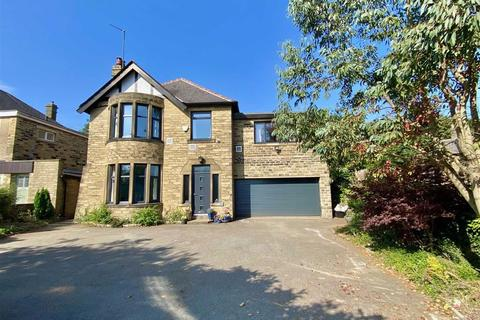 5 bedroom detached house for sale - Huddersfield Road, Brighouse, HD6