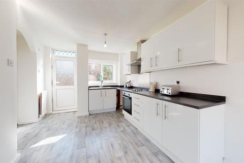 2 bedroom terraced house to rent - Moore Crescent North, Houghton Le Spring