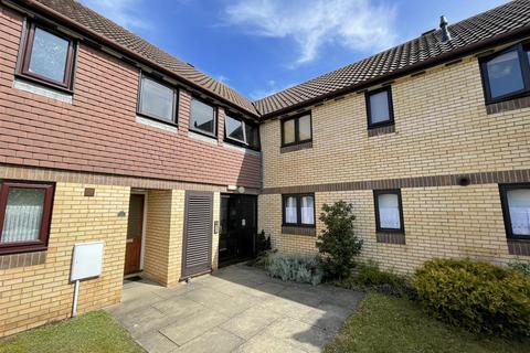 2 bedroom flat to rent - The Paddocks, Martlesham Heath, Ipswich