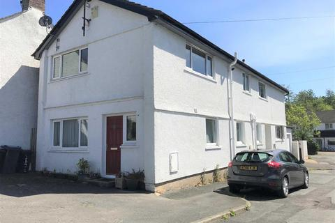 1 bedroom flat for sale - 1 Waste Lane, Cockermouth
