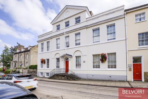 3 bedroom apartment for sale - Castle Lane, Warwick