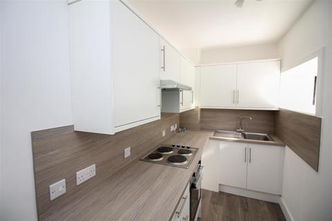 1 bedroom flat to rent - Trinity Street, Hawick