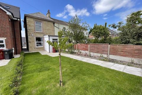 2 bedroom cottage to rent - Beechwood Cottages, Blackburn