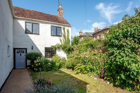 3 bedroom semi-detached house for sale - Trull, Taunton