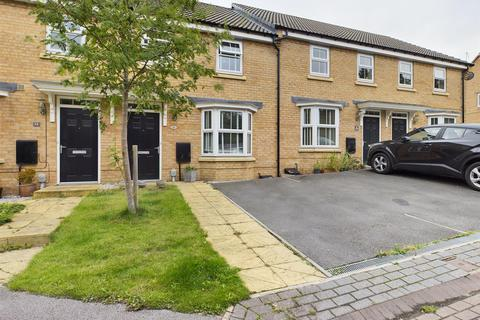 3 bedroom townhouse for sale - Fairview Close, Beverley