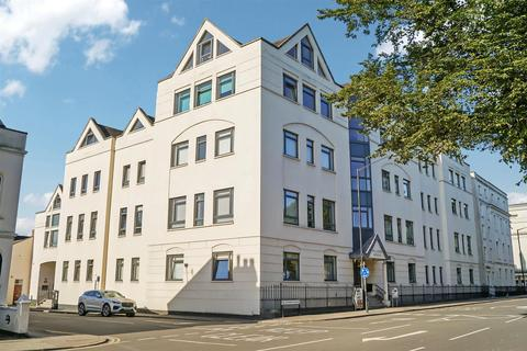 1 bedroom apartment for sale - Clarendon Avenue, Leamington Spa