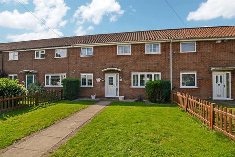 3 bedroom terraced house to rent - Margrave Lane, Garthorpe, Scunthorpe