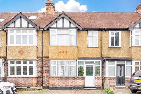 4 bedroom terraced house for sale - Douglas Road, Surbiton