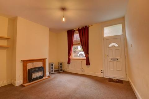 2 bedroom house for sale - Atkinson Street, Colne