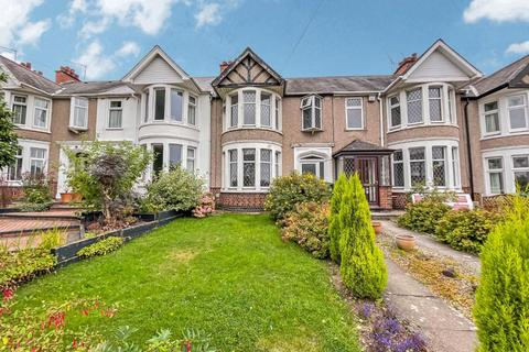 3 bedroom terraced house for sale - Keresley Road, Coventry