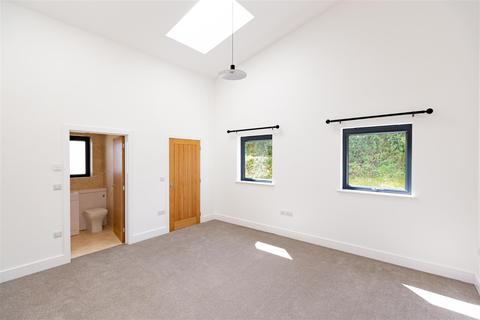 3 bedroom barn conversion to rent - Leighview, Crediton
