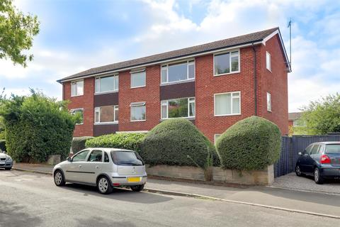 2 bedroom flat for sale - Sterling Court, Cheltenham
