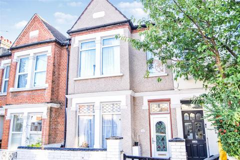 3 bedroom house to rent - Credenhill Street, Streatham