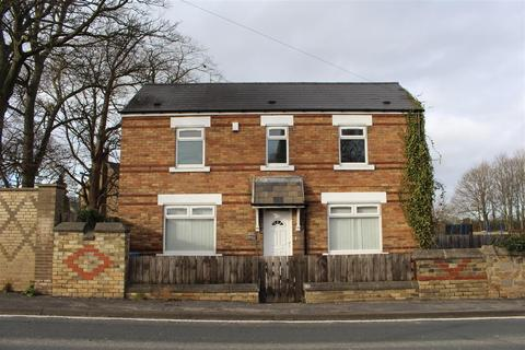 3 bedroom detached house for sale - Bournmoor, Houghton Le Spring