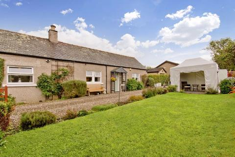 3 bedroom semi-detached house for sale - Bridgend Of Carse, Carse Of Gowrie, Perthshire