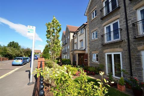 1 bedroom retirement property for sale - Pegasus Court, Brampton Way, Portishead.