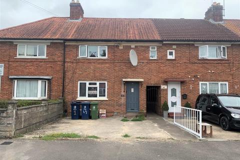 2 bedroom flat to rent - Grays Road, Headington, Oxford