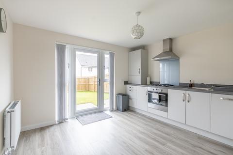 3 bedroom flat to rent - Greenwell Wynd Edinburgh EH17 8WP United Kingdom