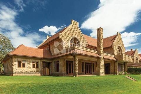 5 bedroom villa - The Paddocks, Three D Lane, Karen, Nairobi