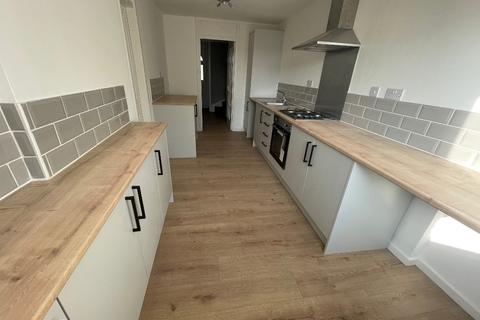 3 bedroom terraced house for sale - Gables Close, Devizes, Wiltshire, SN10