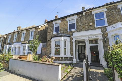 3 bedroom flat for sale - Crystal Palace Road,  London, SE22