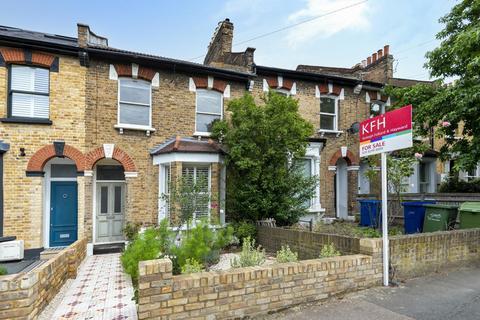 2 bedroom flat for sale - Crawthew Grove, East Dulwich