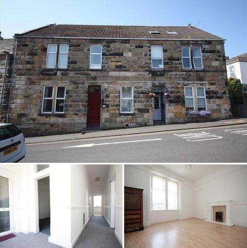 2 bedroom flat for sale - Arthur Street, West Kilbride, West Kilbride