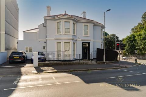 6 bedroom detached house for sale - Lipson Road, Plymouth, PL4